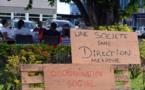 La grève des pompiers d'ADT prend fin