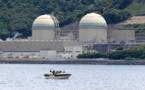 Japon/nucléaire: des employés exposés à de très hauts niveaux de radiations
