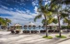 Rachat du Manava Beach Resort de Moorea: l'autorité polynésienne de la concurrence dit oui