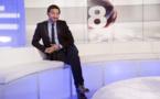 """Sanctionnée par le CSA, la chaîne d'Hanouna dénonce un """"acharnement"""""""