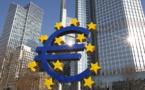 BCE: premier signal en vue d'une fin de l'argent bon marché