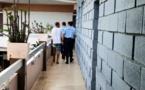 Huahine : Le cambrioleur de l'école de Fare en prison pour 5 mois