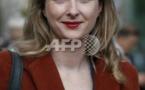 Hérault: une candidate En marche poursuivie pour prise illégale d'intérêt