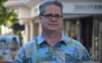 La République en Marche Polynésie appelle à voter pour les candidats du Tapura
