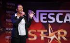 L'aventure Nescafé Star commence pour les douze candidats sélectionnés