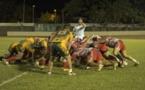 Rugby – Championnat de Polynésie : Faa'a et Pirae en finale