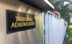 Le Pays condamné à indemniser une victime de leptospirose
