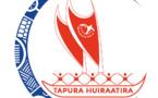 """Tapura Huiraatira : """"Merci aux 55 000 électeurs"""""""