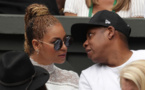 Les jumeaux de Beyoncé et Jay Z sont nés