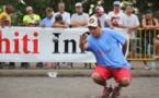 Le 3ème tournoi de pétanque Tahiti Infos se tiendra les 29 et 30 juillet à Papara