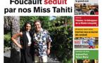 TAHITI INFOS N°934 du 20 juin 2017