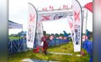 XTerra – Canada Mine Over Mater : Cédric Wane 3e en catégorie pro
