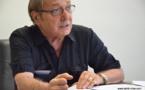 Franck Falletta devra verser les 47 millions de caution