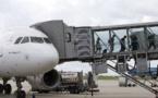 Liaison CDG Express: l'UE valide l'aide de 1,3 milliard d'euros de la France