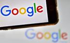 L'UE inflige une amende record de 2,42 milliards d'euros à Google