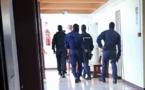Confrontation : L'homme qui voulait assassiner sa mère persiste et signe