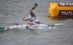 Live : Tahiti finit les championnats du monde à 10 médailles d'or