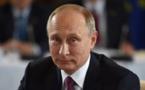 Russie: Poutine signe une loi controversée sur un plan de relogement massif