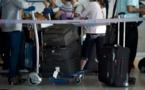 Aéroport de Roissy : 2.000 personnes évacuées du terminal 2F après une intrusion