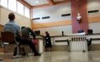 Poursuivi jusque sur la RDO, un homme rossé pour son portable