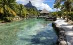 Préavis de grève au Méridien Bora Bora