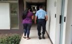 Pas de remise en liberté dans l'affaire du couple de personnes âgées agressé à Papeari