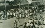 Le bal du 14 juillet aux couleurs de Tahiti d'antan