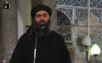 Le chef de l'EI est mort, selon une ONG syrienne