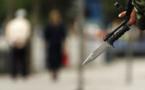 Bosnie: un Néo-Zélandais tente de prendre l'avion avec 24 baïonnettes