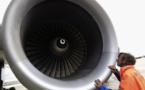 Saint-Martin: une femme tuée par le souffle d'un avion à réaction