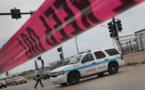 USA: un garçon de 9 ans abattu à Chicago, 11 morts au total ce week-end