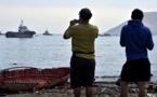 Séisme de magnitude 6,3 au large du Pérou, pas de victime