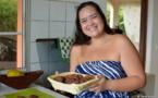 Vague de soutiens pour la jeune pâtissière dévalisée