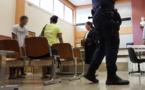 18 mois ferme pour la tentative d'enlèvement d'une fillette à Mataiea