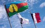 Etat associé ou fédéré: Urvoas trace des pistes pour la N-Calédonie
