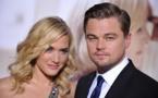 A combien le dîner avec Leo DiCaprio et Kate Winslet?