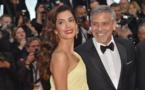 Les Clooney vont aider 3.000 enfants syriens au Liban