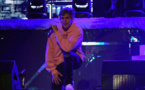 """Bieber évoque ses """"insécurités"""" dans une lettre ouverte à ses fans"""