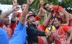 Rugby à XV – Océania : La « sélection » gagne la Coupe de l'Océanie