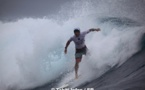 Surf – Trials 2017: Taumata Puhetini, meilleur Tahitien des Trials