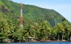 Une taxe pour obliger les opérateurs à partager leurs pylônes