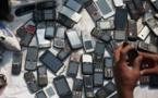 Venezuela: un piratage de l'opérateur national coupe 7 millions de téléphones