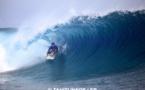 Surf – Billabong Pro Tahiti2017 : Bilan de la compétition