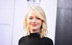 Emma Stone actrice la mieux payée du monde