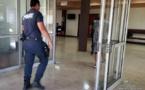 Mamie tabassée chez elle à Pirae : Le cambrioleur écroué (Màj)