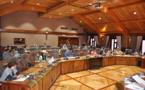 Travail illégal : le CESC recommande plus de contrôles