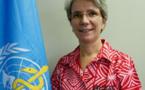 La représentante de l'OMS pour le Pacifique sera en Polynésie lundi