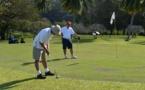 Golf : Le Lions Club organise un Tournoi exceptionnel pour son centenaire