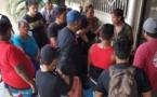 Comparution immédiate : Les trafiquants d'ice et de paka attendront