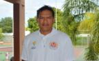 Tauhiti Nena réagit après le jugement qui annule son élection